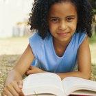 La UNESCO y los derechos de los niños