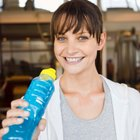 BodyCombat Training