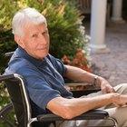 Physical Exercises a Paraplegic Person Can Do