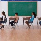 Aspectos positivos y negativos de la diversidad en el aula de clases