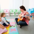 Actividades de conciencia fonológica para kinder