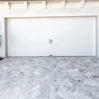 Does Homeowners Insurance Cover Running Into a Garage Door With Your Own Car?