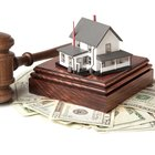 How Do Courthouse Foreclosure Auctions Work?