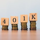 Can You Deduct 401(k) Contributions From Your Adjusted Gross Income?