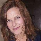 Cynthia Gaffney