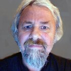 Chris Deziel