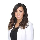 Karina C. Hernandez