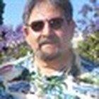 Ron Sardisco