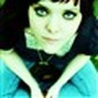 Amy Lukavics