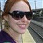 Cassandra Cochrun