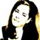 Lisa Sefcik