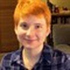 Katie Schaefer