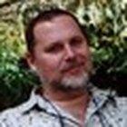 Tom Wagner