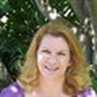 Debbie Donner
