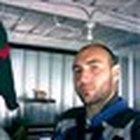 Shayrgo Barazi