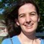 Lizzie Brooks