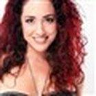 Giselle Diamond