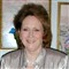 Chantel Alise