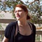 Kelly Christensen
