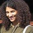 Shanika Chapman