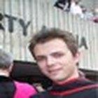 Alex Saez