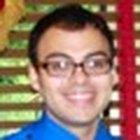 Daniel Valladares