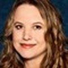 Cynthia Measom
