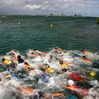 Beginner Triathlon Training Programs