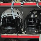 What Gear Do Hockey Players Wear?