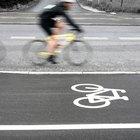 Cycling & Kneecap Pain