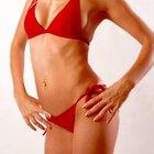 Medicine Ball Oblique Exercises