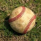 How to Teach Kids to Throw a Baseball