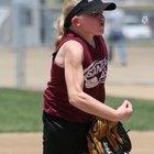 Softball Drills & Practice Plans