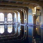 What Are the Dangers of Indoor Swimming Pools?