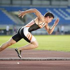 Why Sprinting Isn't Just for Athletes