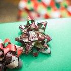 Juegos divertidos para los regalos de navidad