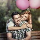 Ideias do que fazer no aniversário do seu marido