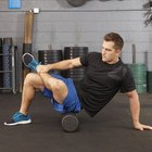 3 Foam-Rolling Mistakes You Might Be Making