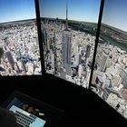 Diferenças entre o Google Maps e Google Earth