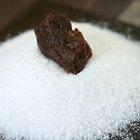 Como neutralizar o excesso de sal em carnes depois de cozidas
