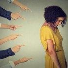 8 Grandes erros cometidos por funcionários inexperientes