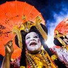 Os dez desfiles inesquecíveis de escolas de samba