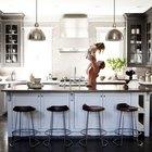Renueva tu hogar: estilos de cocina