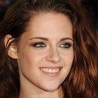 Copie o estilo de Kristen Stewart