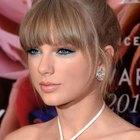 As roupas que fazem o estilo da Taylor Swift