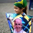 Quem é Papa Francisco