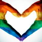 Conheça os famosos que assumiram a homossexualidade