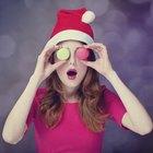 20 looks para esta Navidad