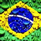 15 fatos que marcaram a história do futebol brasileiro