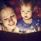 Livros que encantam crianças e adultos